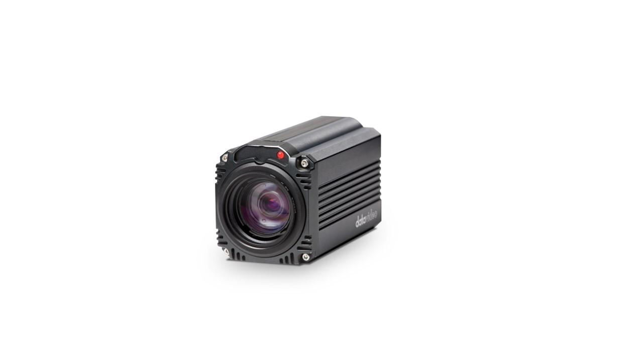 BC-50 IP魔方摄像机使用说明
