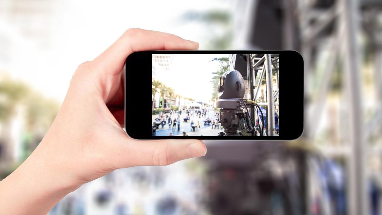 手机拍摄案例照片攻略