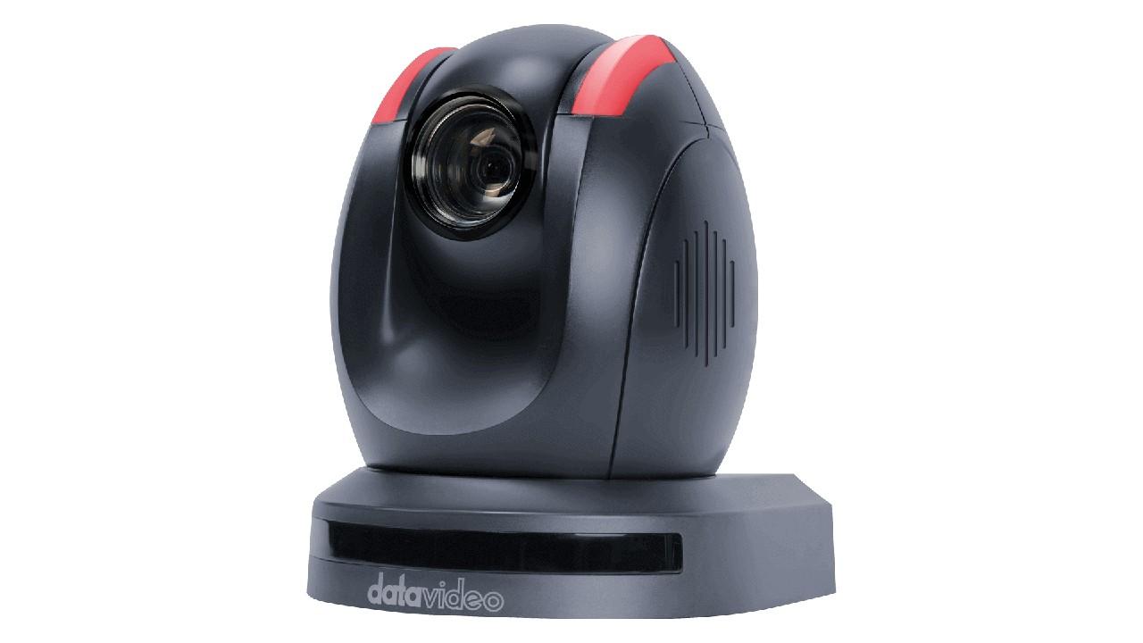 PTC-150 HD/SD 云台摄像机使用说明