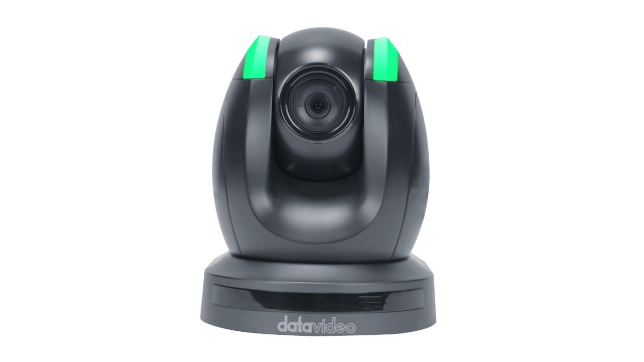 PTC-150T HD/SD 云台摄像机 (HDBaseT)使用说明
