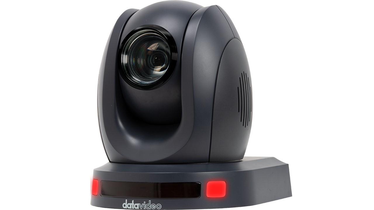 PTC-140高清云台摄像机